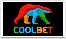 Coolbet bonus