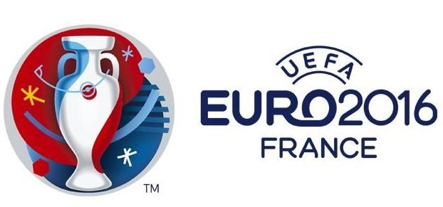 EM i fotball 2016 i Frankrike