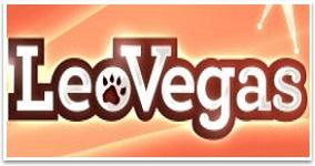 Leo Vegas Odds